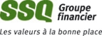 SSQ Groupe financier